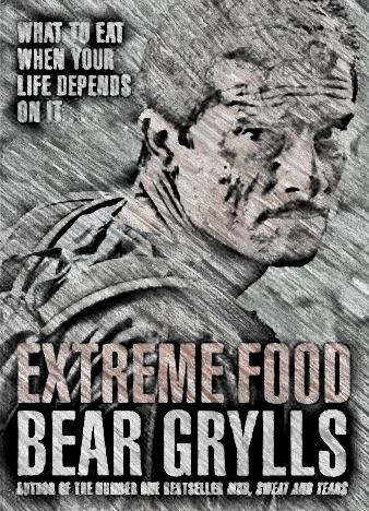 extreme-food