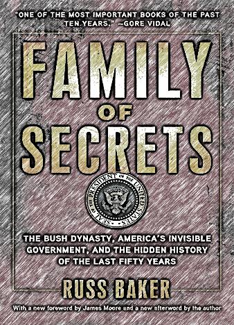 family-of-secrets