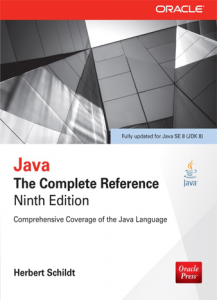java refrence