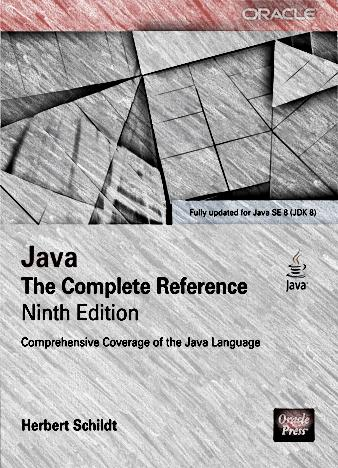 java-refrence