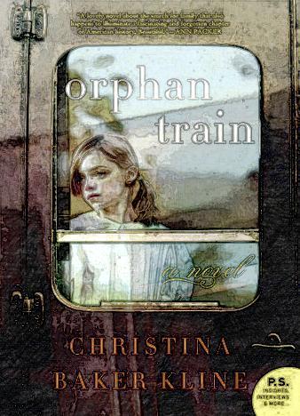 orphan-train