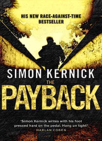 payback
