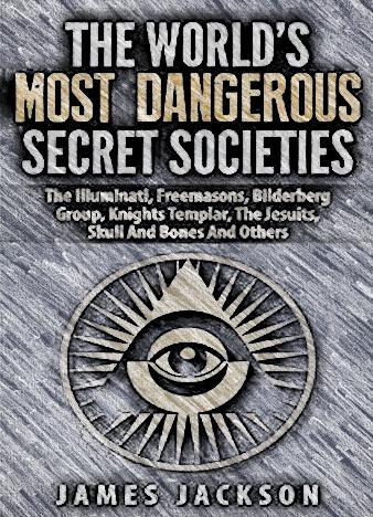 secret-society2