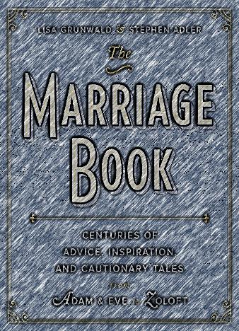 the-marriage-book