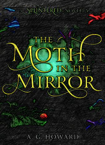 the-moth-in-the-mirror