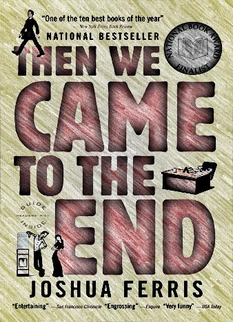 then-we-came-to-the-end