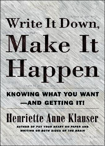 write-it-down-make-it-happen