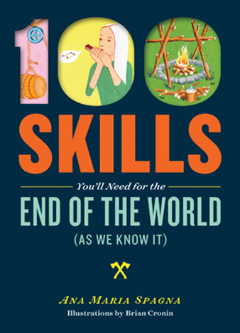 100-skills-youl-need-for-the-end-of-the-world