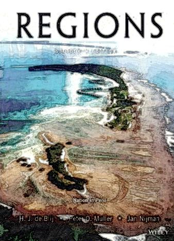 Geography-Realms-Regions-and-Concepts-16th-Edition