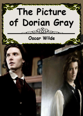 the effects of abuse on the life of dorian gray in the picture of dorian gray a novel by oscar wilde The picture of dorian gray is a gothic novel and philosophical novel by oscar  wilde, first  dorian gray is the subject of a full-length portrait in oil by basil  hallward, an artist who is impressed and  he indulges in every pleasure and  virtually every 'sin', studying its effect upon him, which eventually leads to his  death.