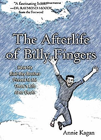 The-Afterlife-of-Billy-Fingers