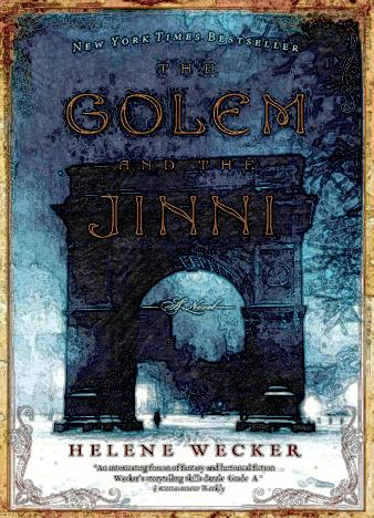 The-Golem-and-the-Jinni
