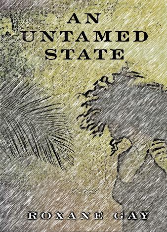 an-untamed-state