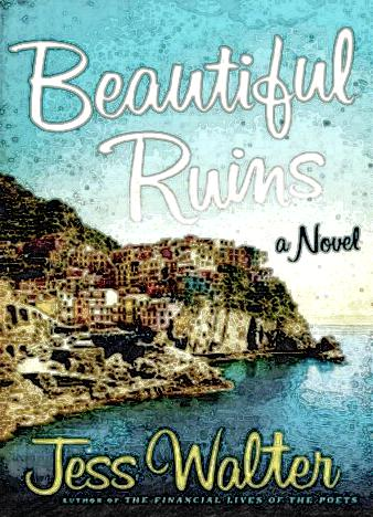 beautiful-Ruins
