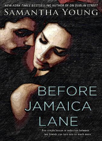 before-jamaica-lane