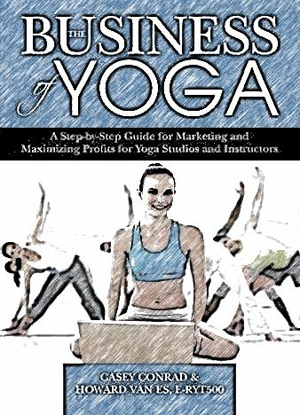 business-of-yoga