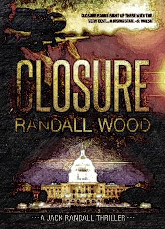 closure-randall-wood