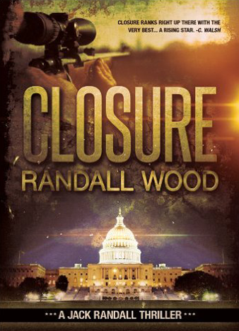 closure randall wood
