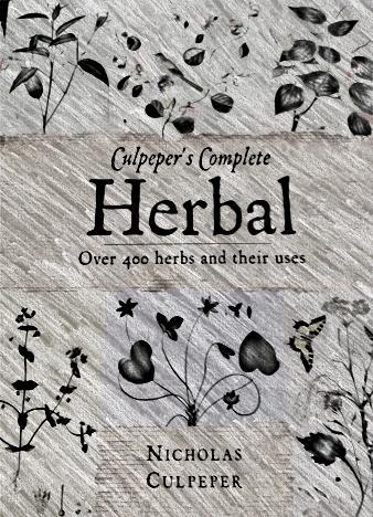 culpepers-complete-herbal
