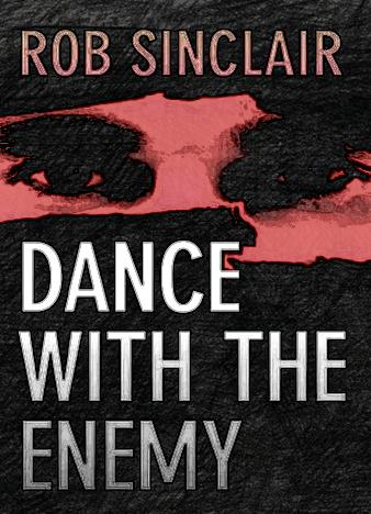 dance-with-the-enemy
