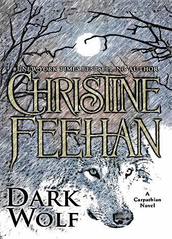 dark-wolf