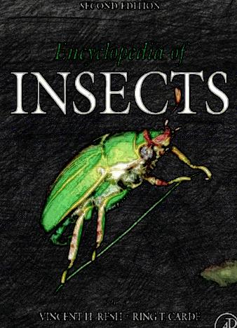 encyclopedia-of-insects