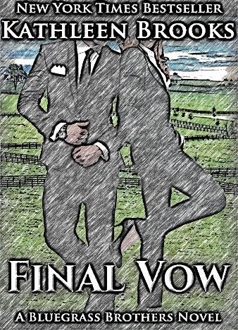 final-vow