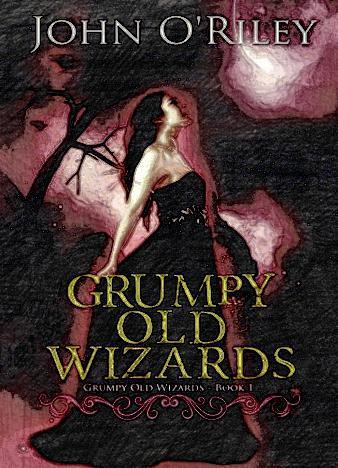 grumpy-old-wizards