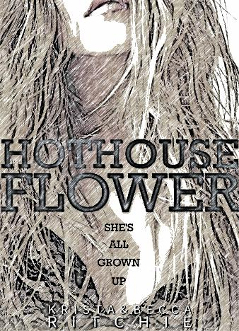 hothouse-flower