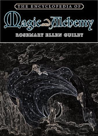 magic-and-alchemy