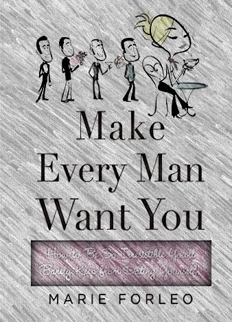 make-every-man-want-you