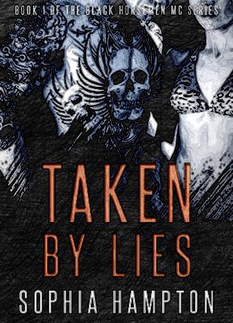 taken-by-lies