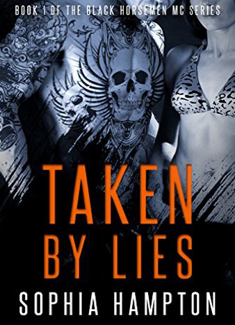 taken-by-lies