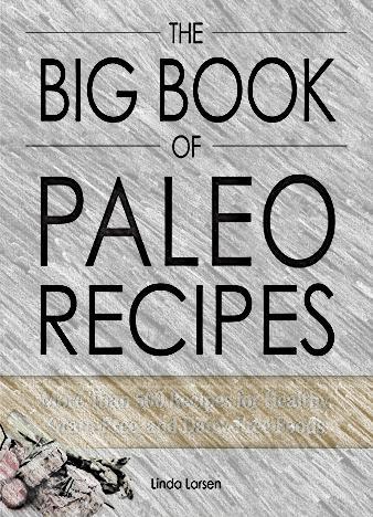 the-big-book-of-paleo-recipes