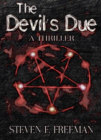the-devils-due