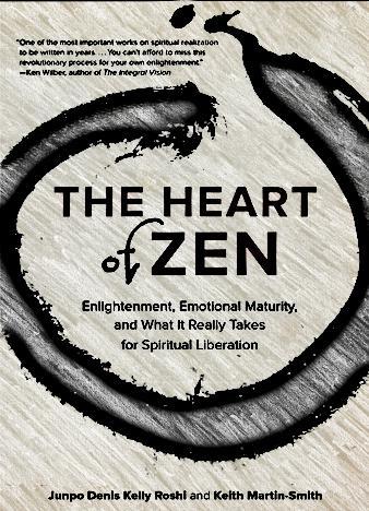the-heart-of-zen