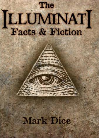 the-illuminati
