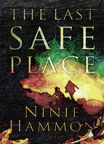 the-last-safe-place