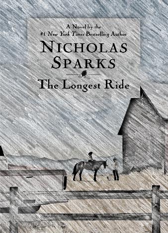 the-longest-ride