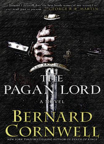 the-pagan-lord
