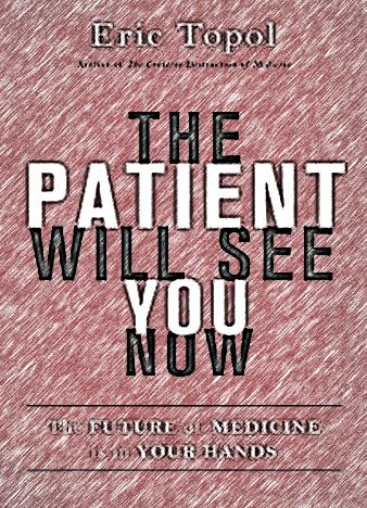 the-patient-will-see-you-now
