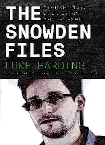 the-snowden-files