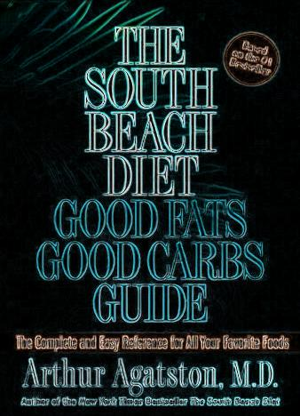the-southbeach-diet