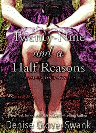 twenty-nine-and-a-half-reasons1