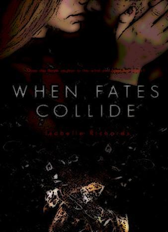 when-fates-collide