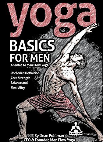 yoga-basics-for-men