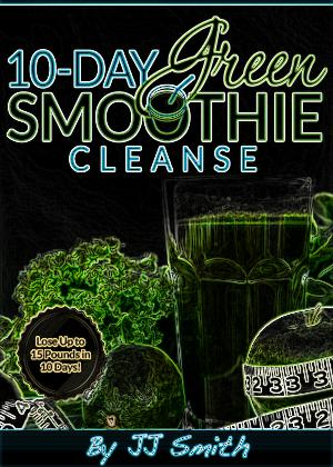 10-Day-Green-Smoothie-Cleanse-Lose-Up-to-15-Pounds-in-10-Days