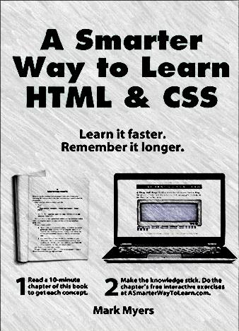 A-Smarter-Way-to-Learn-HTML-CSS-Learn-it-faster.-Remember-it-longer