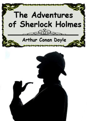 Adventures-of-Sherlock-Holmes