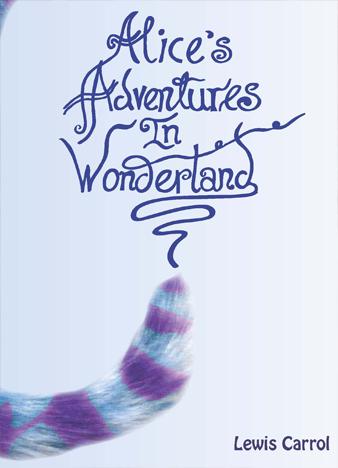 Alices-Adventures-in-Wonderland-Lewis-Carroll